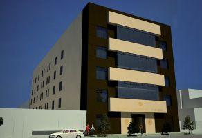 Foto de oficina en renta en Roma Norte, Cuauhtémoc, Distrito Federal, 5230426,  no 01