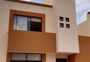 Foto de casa en venta en Alquerías de Pozos, San Luis Potosí, San Luis Potosí, 14452821,  no 01