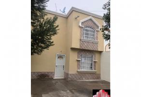 Foto de casa en venta en Hacienda el Cortijo, Saltillo, Coahuila de Zaragoza, 20501251,  no 01