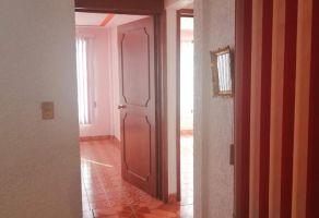 Foto de casa en venta en 19 de Septiembre, Ecatepec de Morelos, México, 19677458,  no 01