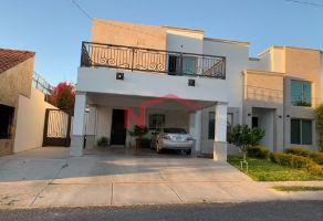 Foto de casa en venta en La Paloma Residencial I, Hermosillo, Sonora, 22238900,  no 01