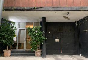 Foto de departamento en venta en Polanco V Sección, Miguel Hidalgo, DF / CDMX, 15882748,  no 01