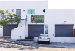 Foto de local en venta en Acueducto Candiles, Corregidora, Querétaro, 21415861,  no 01