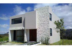 Foto de casa en condominio en venta en Centro Sur, Querétaro, Querétaro, 19161735,  no 01