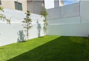 Foto de casa en renta en Camino Real, Zapopan, Jalisco, 21554528,  no 01