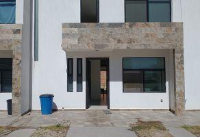Foto de casa en venta en Villa de Pozos, San Luis Potosí, San Luis Potosí, 21111237,  no 01