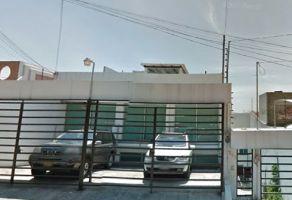 Foto de casa en condominio en venta en Lomas de Valle Dorado, Tlalnepantla de Baz, México, 8360445,  no 01