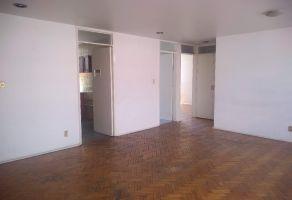 Foto de departamento en renta en Obrera, Cuauhtémoc, DF / CDMX, 21256510,  no 01