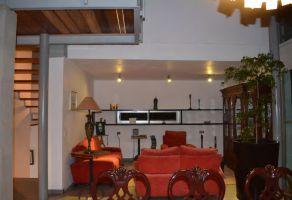 Foto de casa en venta en La Morena Sección Norte A, Tulancingo de Bravo, Hidalgo, 5591986,  no 01