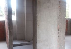 Foto de edificio en venta en Juan González Romero, Gustavo A. Madero, Distrito Federal, 5918618,  no 01