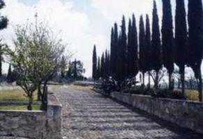 Foto de rancho en venta en Decandeje (Chapala Ejido Decandeje), Aculco, México, 20281284,  no 01