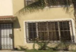 Foto de casa en venta en Rancho Bellavista, Querétaro, Querétaro, 8096500,  no 01