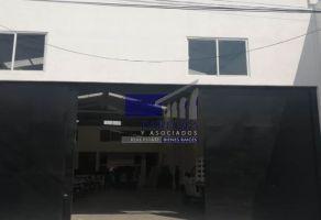 Foto de bodega en venta en Molino de Parras, Morelia, Michoacán de Ocampo, 21889165,  no 01