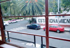 Foto de departamento en renta en San Rafael, Cuauhtémoc, DF / CDMX, 15416830,  no 01