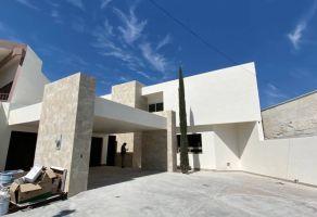 Foto de casa en renta en Contry, Monterrey, Nuevo León, 15204830,  no 01