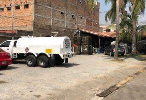 Foto de bodega en venta en El Colli Urbano 1a. Sección, Zapopan, Jalisco, 6962159,  no 01