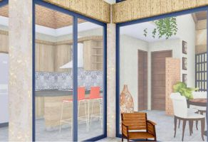 Foto de casa en venta en Ribera del Pilar, Chapala, Jalisco, 6593106,  no 01