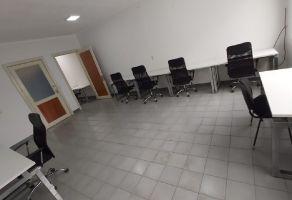 Foto de oficina en renta en Ladrón de Guevara, Guadalajara, Jalisco, 20442303,  no 01