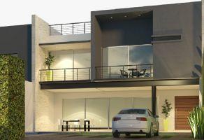 Foto de casa en condominio en venta en Delicias, Cuernavaca, Morelos, 14853221,  no 01