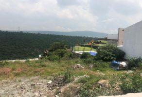 Foto de terreno habitacional en venta en Álamos 1a Sección, Querétaro, Querétaro, 14819478,  no 01