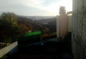 Foto de terreno habitacional en venta en Cumbres del Mirador, Querétaro, Querétaro, 21040298,  no 01