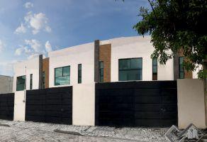 Foto de casa en venta en Loma Linda, Puebla, Puebla, 22172937,  no 01