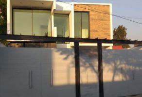 Foto de casa en venta en Rancho Cortes, Cuernavaca, Morelos, 20103113,  no 01