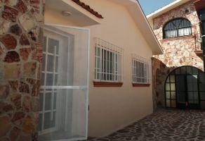 Foto de casa en renta en Tequisquiapan Centro, Tequisquiapan, Querétaro, 19147738,  no 01