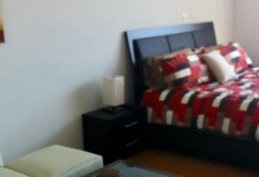 Foto de departamento en renta en Lomas del Chamizal, Cuajimalpa de Morelos, Distrito Federal, 6874653,  no 01