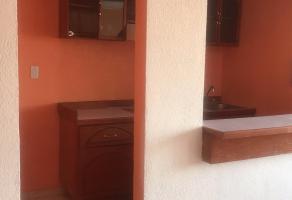 Foto de departamento en venta en Apatlaco, Iztapalapa, DF / CDMX, 20776895,  no 01