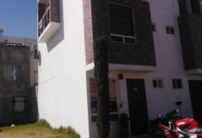 Foto de casa en venta en Villas de Loreto, Tultepec, México, 19856114,  no 01