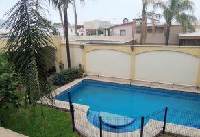 Foto de casa en venta en Las Cumbres 3 Sector, Monterrey, Nuevo León, 20442801,  no 01