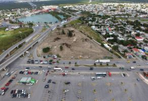 Foto de terreno comercial en venta y renta en Buenos Aires, Matamoros, Tamaulipas, 6045213,  no 01