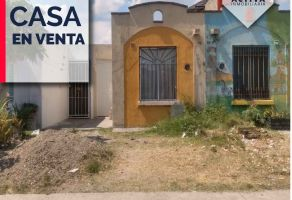 Foto de casa en venta en Ixtlahuacan de los Membrillos, Ixtlahuacán de los Membrillos, Jalisco, 15356051,  no 01