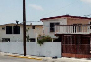 Foto de casa en venta en Ampliación Unidad Nacional, Ciudad Madero, Tamaulipas, 20778699,  no 01