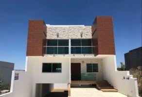 Foto de casa en venta en Cumbres del Lago, Querétaro, Querétaro, 15004053,  no 01
