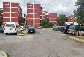 Foto de departamento en venta en San Rafael Coacalco, Coacalco de Berriozábal, México, 16687692,  no 01