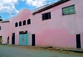 Foto de edificio en venta en Altiplano, Tijuana, Baja California, 13656766,  no 01