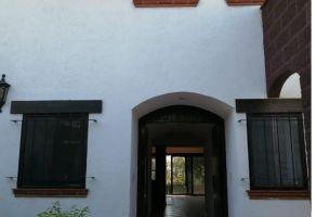 Foto de departamento en venta en Brisas, Temixco, Morelos, 21274964,  no 01