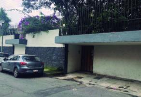 Foto de oficina en renta en Ex-Hacienda de Guadalupe Chimalistac, Álvaro Obregón, DF / CDMX, 13703712,  no 01