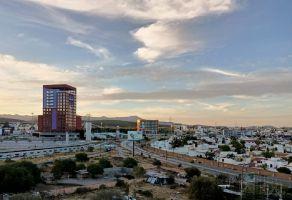 Foto de departamento en venta en Lomas del Tecnológico, San Luis Potosí, San Luis Potosí, 22327241,  no 01