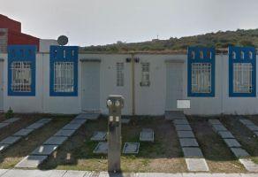 Foto de casa en venta en Paseos del Pedregal, Querétaro, Querétaro, 15873313,  no 01
