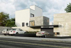 Foto de casa en condominio en venta en Contadero, Cuajimalpa de Morelos, DF / CDMX, 9084824,  no 01