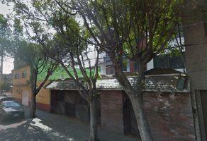Foto de casa en venta en Progreso Nacional, Gustavo A. Madero, DF / CDMX, 9937755,  no 01
