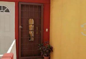 Foto de departamento en venta en Culhuacán CTM CROC, Coyoacán, DF / CDMX, 21610271,  no 01