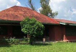 Foto de casa en venta en Jardines de La Calera, Tlajomulco de Zúñiga, Jalisco, 6591842,  no 01
