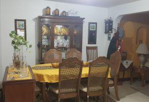 Foto de casa en venta en Junta de los Ríos y Etapas, Chihuahua, Chihuahua, 20158815,  no 01