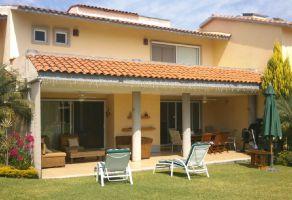 Foto de casa en venta en Burgos, Temixco, Morelos, 15138331,  no 01
