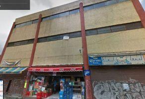 Foto de terreno comercial en venta en Belvedere Ajusco, Tlalpan, DF / CDMX, 14802671,  no 01