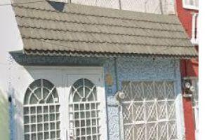 Foto de casa en venta en Villa Gustavo A. Madero, Gustavo A. Madero, DF / CDMX, 18738262,  no 01